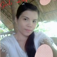 Photo 73351 for Jai14 - Thai Romances Online Dating in Thailand