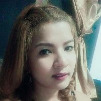 Photo 73371 for Sirirad - Thai Romances Online Dating in Thailand