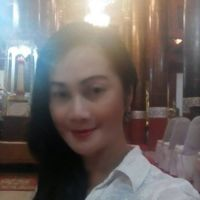 Photo 73372 for Pingpayom - Thai Romances Online Dating in Thailand