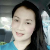 Photo 73374 for Pingpayom - Thai Romances Online Dating in Thailand