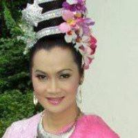 Photo 73559 for Pingpayom - Thai Romances Online Dating in Thailand