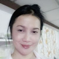 Photo 82982 pour Pingpayom - Thai Romances Online Dating in Thailand