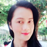 Photo 97393 pour Pingpayom - Thai Romances Online Dating in Thailand