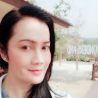 Photo 97394 pour Pingpayom - Thai Romances Online Dating in Thailand