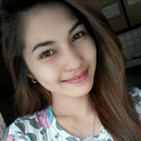Photo 73376 for Ronalyz8 - Thai Romances Online Dating in Thailand