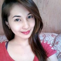 Photo 73377 for Ronalyz8 - Thai Romances Online Dating in Thailand