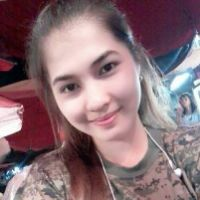 Photo 73378 for Ronalyz8 - Thai Romances Online Dating in Thailand