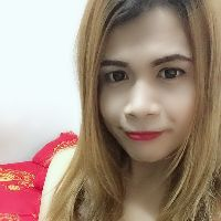 Photo 73385 for Icecy04 - Thai Romances Online Dating in Thailand