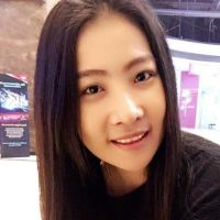 รูปถ่าย 73415 สำหรับ Nitipoom - Thai Romances Online Dating in Thailand