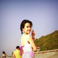 Photo 6475 for Julez - Thai Romances Online Dating in Thailand