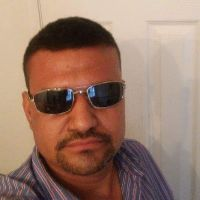 ismael4717 シングル guy from White County, Arkansas, United States