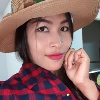 oporlove555 single lady from Prakhon Chai, Buriram, Thailand
