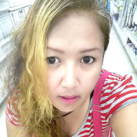 รูปถ่าย 73543 สำหรับ A-riya456 - Thai Romances Online Dating in Thailand