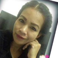 Kuva 91764 varten Kurab - Thai Romances Online Dating in Thailand