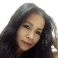 Kuva 91765 varten Kurab - Thai Romances Online Dating in Thailand