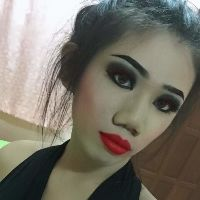 Nicole45 single ladyboy from Tern, Lampang, Thailand
