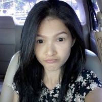 Photo 6488 for Aprila - Thai Romances Online Dating in Thailand