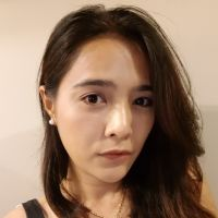 사진 73716 유형 Terbow - Thai Romances Online Dating in Thailand