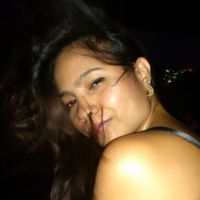 Photo 73797 for MaiMs - Thai Romances Online Dating in Thailand