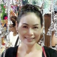 Photo 73884 for Muky - Thai Romances Online Dating in Thailand