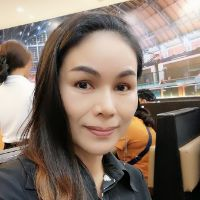 Photo 73890 for Muky - Thai Romances Online Dating in Thailand