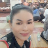Photo 73893 for Muky - Thai Romances Online Dating in Thailand