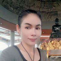 Photo 73909 for Muky - Thai Romances Online Dating in Thailand