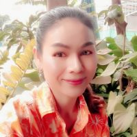 Photo 74884 for Muky - Thai Romances Online Dating in Thailand