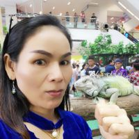Photo 75334 for Muky - Thai Romances Online Dating in Thailand