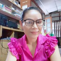 Photo 75763 for Muky - Thai Romances Online Dating in Thailand