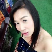 Photo 73929 for Kwankhao - Thai Romances Online Dating in Thailand