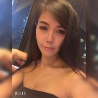 Foto 82119 untuk NickyDz - Thai Romances Online Dating in Thailand
