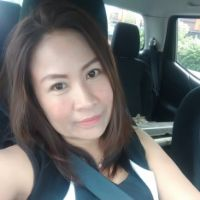 Photo 73972 for Jarawee - Thai Romances Online Dating in Thailand