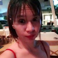 Photo 6522 for noonit - Thai Romances Online Dating in Thailand