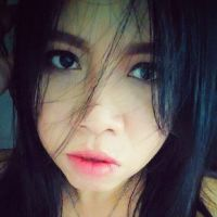 フォト 74239 のために Tonaoi - Thai Romances Online Dating in Thailand
