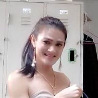 Photo 79871 for Jon888 - Thai Romances Online Dating in Thailand