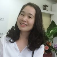 Photo 81486 for Tip_ja - Thai Romances Online Dating in Thailand