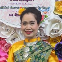 Photo 82208 for Tip_ja - Thai Romances Online Dating in Thailand