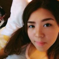 Photo 6567 for berriishortcake - Thai Romances Online Dating in Thailand