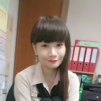 รูปถ่าย 74616 สำหรับ Ida1512 - Thai Romances Online Dating in Thailand
