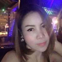 Foto 75214 per Bussy - Thai Romances Online Dating in Thailand