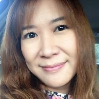 Photo 6595 for Gracekoi - Thai Romances Online Dating in Thailand