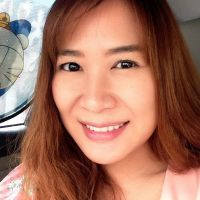 Photo 6598 for Gracekoi - Thai Romances Online Dating in Thailand