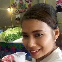 Foto 74783 for kancana - Thai Romances Online Dating in Thailand