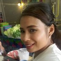 Foto 74784 for kancana - Thai Romances Online Dating in Thailand