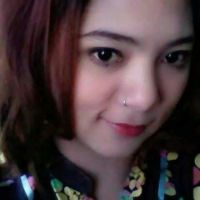 Photo 74848 pour Kikiew89 - Thai Romances Online Dating in Thailand