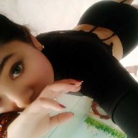 Photo 74851 pour Kikiew89 - Thai Romances Online Dating in Thailand
