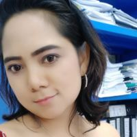 照片 74860 为 Kikiew89 - Thai Romances Online Dating in Thailand