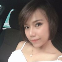 Foto 74874 untuk Rung_ - Thai Romances Online Dating in Thailand