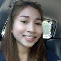 Photo 6611 for Patty19 - Thai Romances Online Dating in Thailand